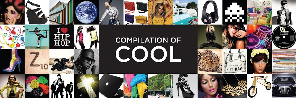 COMPILATION OF COOL