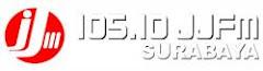 Radio JJFM di segmen intuisi bisnis