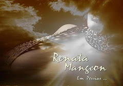 RENATA MANGEON