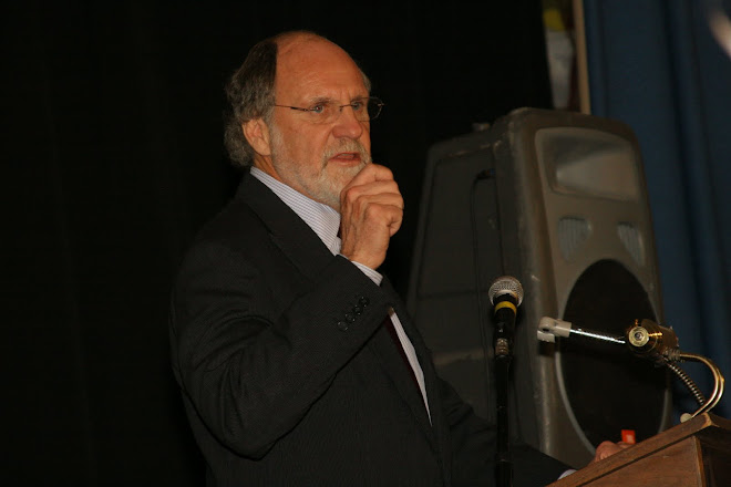 Gov. Corzine (d)NJ