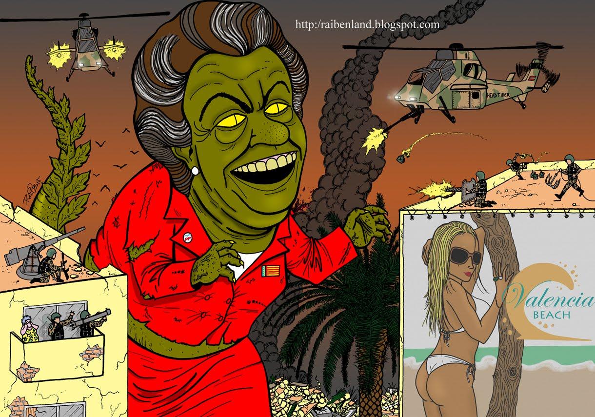 http://1.bp.blogspot.com/_IDd2sxn-_uQ/S8d6xGI7awI/AAAAAAAAAl4/pXgK4p-pHac/s1600/destroy+the+city_raiben.jpg