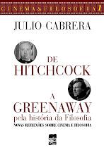 DE HITCHCOCK A GREENAWAY