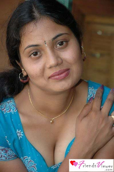 hindu single women in kenvil Find hindu women for dates, love, marriage and social network – join us to find spicy women & girls from hindu chat mail likes and more.