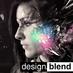 designblend