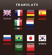 Translate Bermasalah