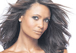 Actress of the Month: Thandie Newton
