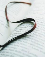 Prosa & Verso