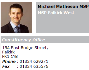[Michael+Matheson+MSP+-+SNP+-+Scottish+National+Party_Image]