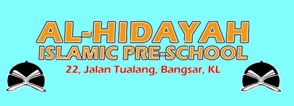 Al-Hidayah Islamic Pre School Centre