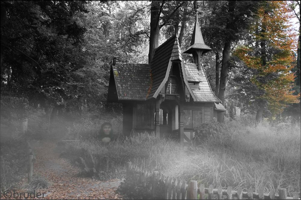 Kinderspielhaus Holz Hexenhaus ~ hexenhaus colour key jpg 1000 667 mehr hexenhaus 1000 667 schlüssel