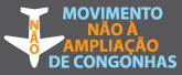 No  ampliao de Congonhas