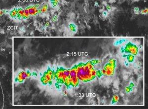 """Voo AFR 447 – A330 enfrentou bloco de nuvens a 83°C negativos """"Pior que um furacão"""""""