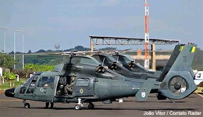 http://1.bp.blogspot.com/_IEJ3-_kC6JI/Szpd9K8wP0I/AAAAAAAAcR0/pqweMmJvyxg/s400/helicoptero_exercito.jpg