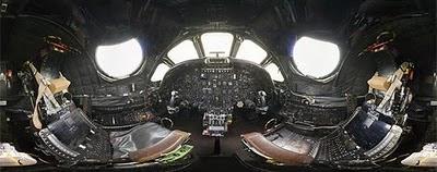 Panoramas 360º de cabines de aviões!  Tumblr_l9rwvbo1lo1qzhrk2