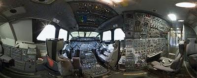 Panoramas 360º de cabines de aviões!  Tumblr_l9rwszxgvO1qzhrk2