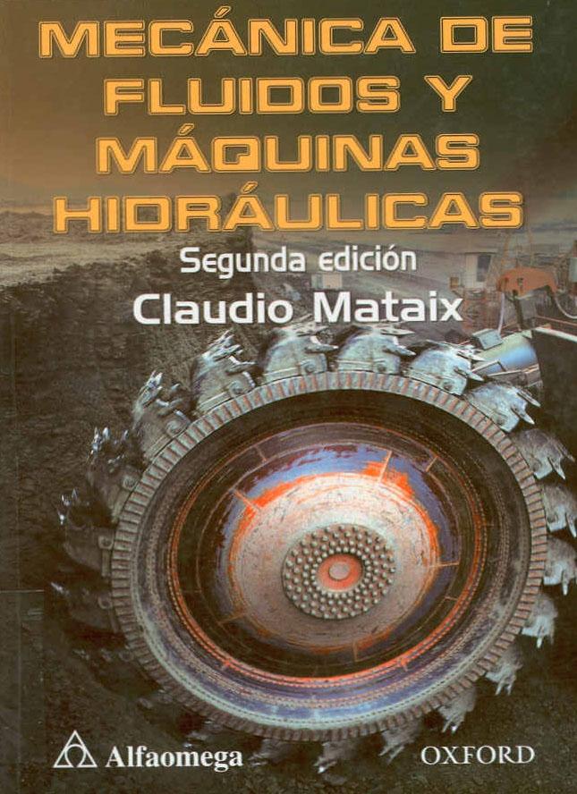 LIBROS DE INGENIERIA: Mecanica de Fluidos e Hidraulica - photo#26