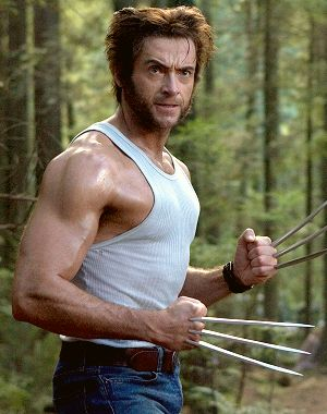 mutton chops wolverine 