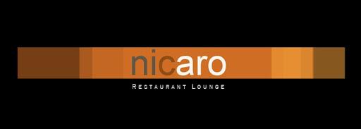 Nicaro Lounge