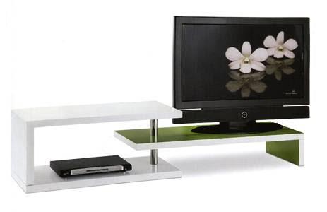 cuisine style: MEUBLE TV TENDANCE ET DESIGN