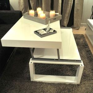 1000 deco table relevable - Mon corner deco code promo ...