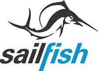 sailfish - ENTREVISTA A OSCAR VICENTE