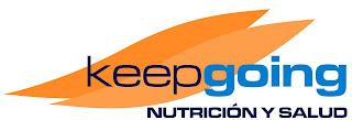 keep llama%2Bnutrici%25C3%25B3n%2By%2Bsalud para%2Bpantalla - ENTREVISTA A OSCAR VICENTE