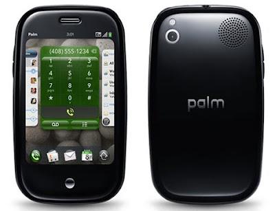 Palm att