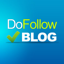 dofollow blog list