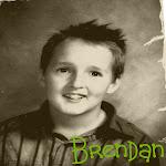 ~Brendan~