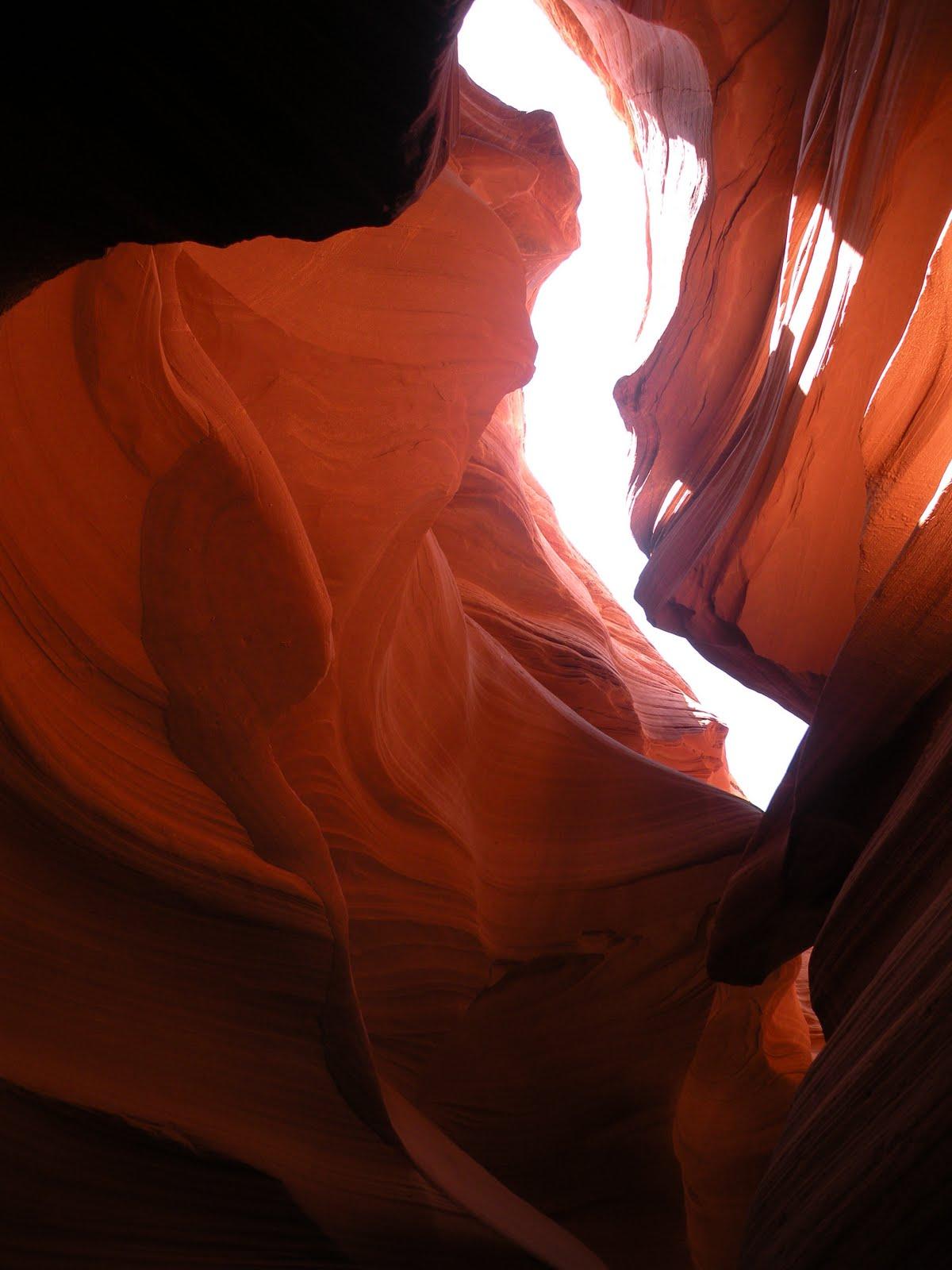 http://1.bp.blogspot.com/_IFV8EHU59sg/S7AHwbqRt7I/AAAAAAAAFKc/1Le7xLlg9qE/s1600/Arizona+169.JPG