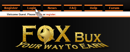 الممتازه foxbux الانترنت 3.png