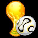 http://1.bp.blogspot.com/_IFaMa4zcmsY/TQ0itKoOOSI/AAAAAAAAAzQ/IRMCqER4tgI/s1600/trophy-ball-icon.png