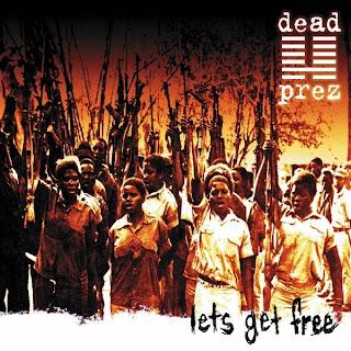 Hip hop is dead album download zip sharebeast olvin abarca mediafire free download zip dead prez lets get malvernweather Choice Image