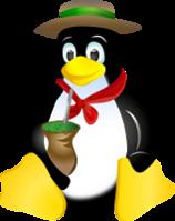 TcheLinux