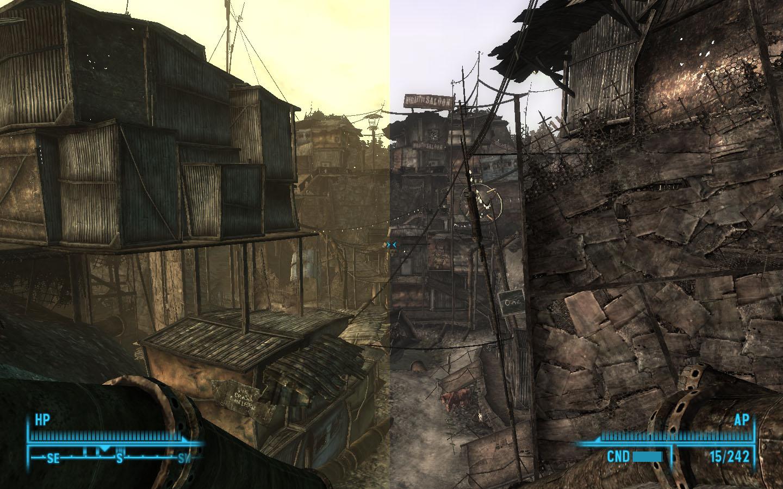 2013-03-21 - Duke Nukem 3D Megaton Edition on Steam NOW!