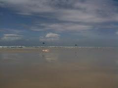 Plovan plage