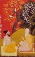 Upanishad Hinduism Vedanta Veda
