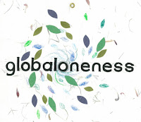 Global Oneness Project