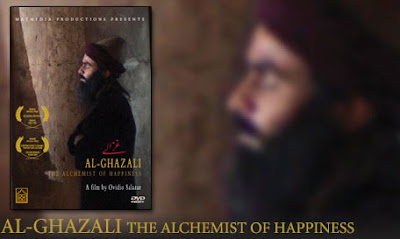 Al-Ghazali The Film