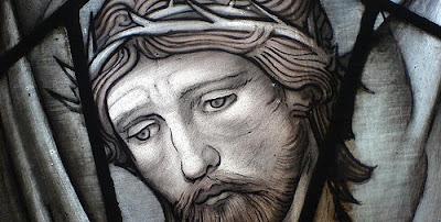 Untold Story of Jesus