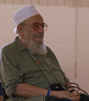 Reb Zalman Schachter-Shalom