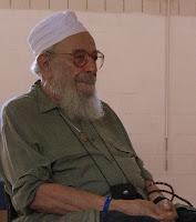 Reb Zalman Schachter-Shalom