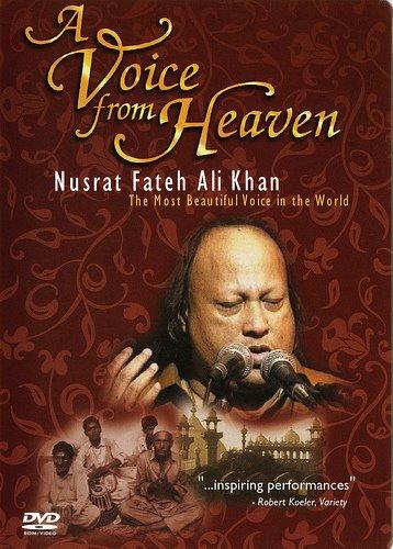 ผลการค้นหารูปภาพสำหรับ nusrat fateh ali khan