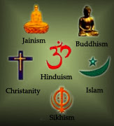 Invitation To World Religions for amazing invitations template