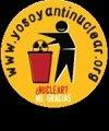 Greenpeace. Yo soy Antinuclear