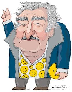 http://1.bp.blogspot.com/_IFxHmQOD5g4/Smv1rBOj6sI/AAAAAAAAAdI/IDhQFInjZ2g/s320/Mujica.jpg
