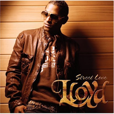 lloyd street love