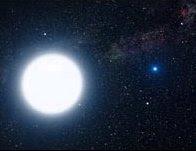 [Topic unique]: Les exoplanètes - Page 5 Naine+blanche
