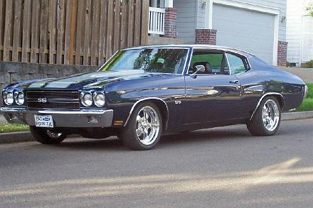 pics of 70 chevelle. chevelle 70. CHEVLLE 70. MOTOR:GM perfomance 502 big-block V8