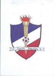 Asoc. Civil Espiritu Deportivo
